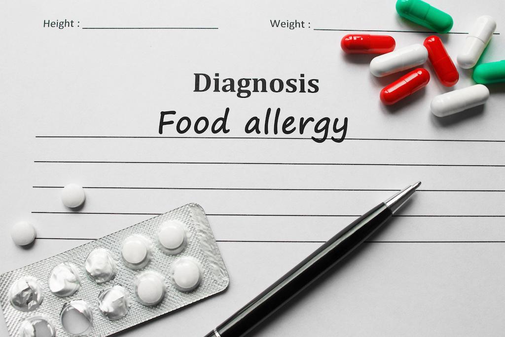 食物アレルギーとは何か?対策・予防編2